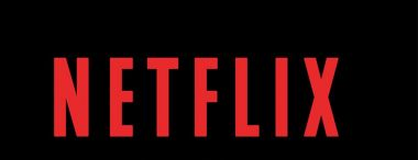 Netflix. To się nigdy nie uda - recenzja książki