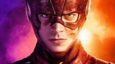 Flash - showrunner zapowiada poważny zwrot akcji w 7. sezonie