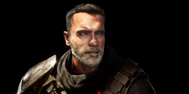 Arnold Schwarzenegger powróci jako Dutch w grze Predator: Hunting Grounds