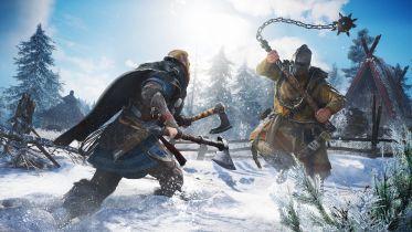 Assassin's Creed z akcją w Chinach? Wyciekły szkice koncepcyjne z gry
