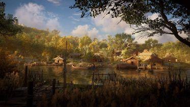 Assassin's Creed: Valhalla otrzyma trzecie DLC? Przeciek to sugeruje