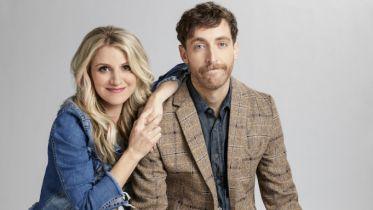 The Equalizer, Clarice i B Positive - CBS zamawia nowe seriale