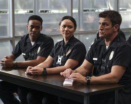Stumptown, Rekrut i inne. ABC zamawia nowe sezony 13 tytułów