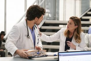 Chirurdzy, The Good Doctor i Riverdale wracają na plan we wrześniu. Nie tylko one