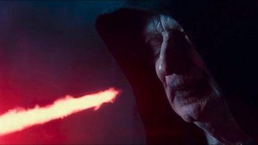 Star Wars 9 - Palpatine mógł być na innej planecie. Nowe informacje