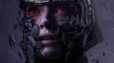 Gwiezdne Wojny - Mroczna Rey na nowych szkicach i plakat Sagi Skywalkerów na Disney+
