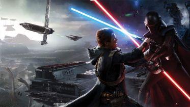 Star Wars Jedi: Upadły Zakon może doczekać się reedycji na PS5 i Xboksie Series S/X