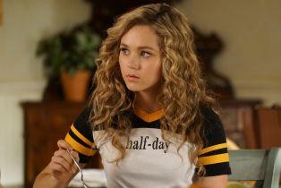 Stargirl - kiedy premiera 2. sezonu serialu The CW?