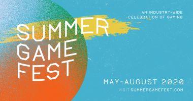 Summer Game Fest 2020 alternatywą dla E3 i Gamescomu? Wydarzenie potrwa aż 4 miesiące