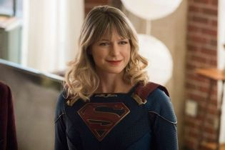 Supergirl - zwiastun i zdjęcia z finału 5. sezonu