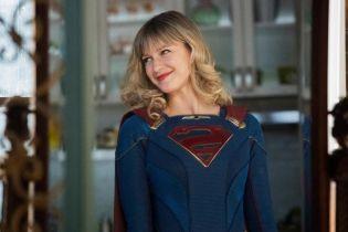 Supergirl: sezon 5, odcinek 19 (finał sezonu) - recenzja