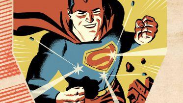 Superman - aktor z Daredevila mógł zostać superbohaterem w filmie