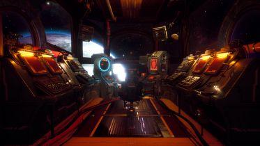 The Outer Worlds – tak gra wygląda na Nintendo Switch. Zobacz screeny