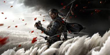 Ghost of Tsushima – reżyser zapewnia, że gra będzie stanowić wyzwanie