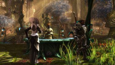 Kingdoms of Amalur: Re-Reckoning oficjalnie. Zobacz edycję kolekcjonerską gry