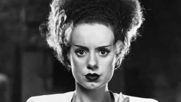 Narzeczona Frankensteina dalej w planach. Co zmieniło się po upadku Dark Unvierse?