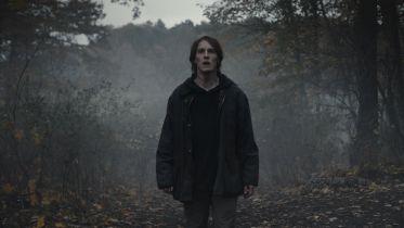 Dark - najważniejsze kwestie nurtujące przed 3. sezonem
