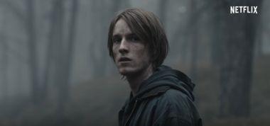 Dark - pełny zwiastun 3. sezonu serialu. Bohaterowie walczą z czasem