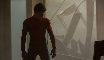 Spider-Man: Homecoming - nowe zdjęcia z planu ujrzały światło dziennie