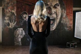Erotica 2022 - pierwszy polski film Netflixa ogłoszony. Zdjęcia i szczegóły