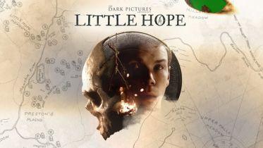 The Dark Pictures: Little Hope nie zadebiutuje w planowanym pierwotnie terminie