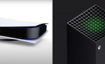 PlayStation 5 kontra Xbox Series X – wstępne porównanie konsol [AKTUALIZACJA]
