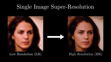 Ta technologia powiększy zdjęcia jak eksperci z CSI