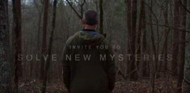 Unsolved Mysteries - zwiastun serialu dokumentalnego Netflixa. Dziwne zaginięcia i paranormalne zjawiska