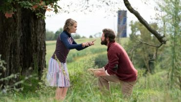 20 propozycji filmowych na Dzień Ojca. Co warto obejrzeć?
