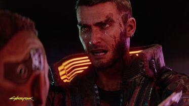 Twórca Ori skrytykował Cyberpunk 2077 i CD Projekt RED. Jego wpis wywołał burzę w sieci