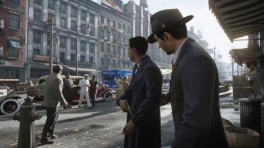 Mafia: Edycja Ostateczna z mapą większą od oryginału