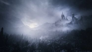 Resident Evil: Village już oficjalnie. Zwiastun przeraża - zobacz sam