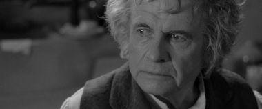 Ian Holm nie żyje. Aktor z Władcy Pierścieni i Obcego miał 88 lat