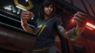 Marvel's Avengers ma coraz mniej aktywnych graczy. Twórcy obiecują nową zawartość