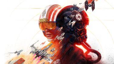 Star Wars: Squadrons - efektowna animacja promuje grę. Efekty specjalne jak w kinowych filmach