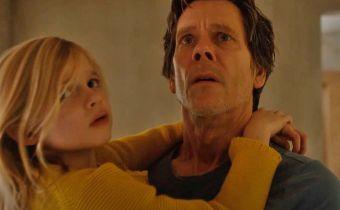 You Should Have Left - zobacz zwiastun horroru z Amandą Seyfried i Kevinem Baconem
