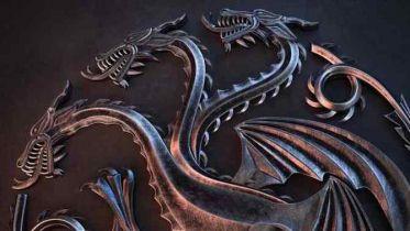 Gra o tron - HBO poszukuje bohaterek spin-offu o rodzie Targaryenów