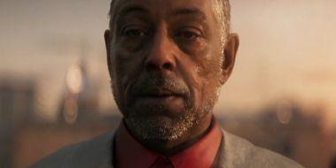 Far Cry 6 - data premiery wyciekła do sieci. Kiedy zwiedzimy Yarę?