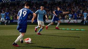 FIFA 21 z opcją cofania czasu w meczach. Czy jest ona potrzebna?