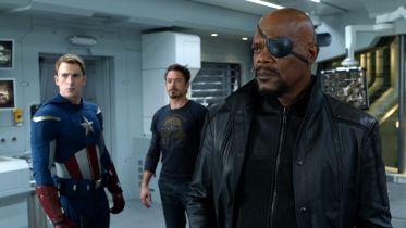 Avengers - czy pierwszy filmowy crossover MCU przetrwał próbę czasu?