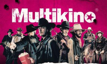 Multikino otwiera kina w kolejnych miastach. Co będzie można obejrzeć?