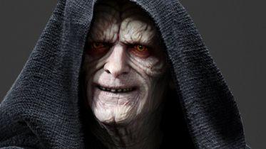 Gwiezdne Wojny - Imperator Palpatine popełnił duży błąd. Mógł zapobiec wydarzeniom z Powrotu Jedi