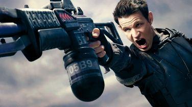 Terminator: Genisys - anulowane kontynuacje ujawniłyby pochodzenie Skyneta
