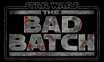 Star Wars: The Bad Batch - Disney+ stworzy kolejny serial animowany z uniwersum Gwiezdnych wojen