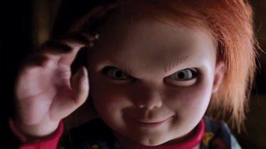 Laleczka Chucky powraca. Teaser serialu w sieci!