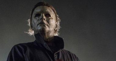 Halloween Kills - producent zapewnia, że premiera odbędzie się w 2021 roku