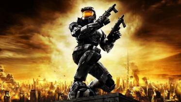 Halo – serial wprowadzi zmiany w znanej z gier historii. Pierwsze przecieki trafiły do sieci