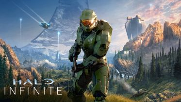 Chcieliście wkrótce zagrać w Halo Infinite? Mamy złe wieści - nowa data premiery jest bardzo odległa