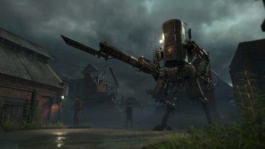 Iron Harvest ze świetnym zwiastunem CGI. Wkrótce wystartują testy beta
