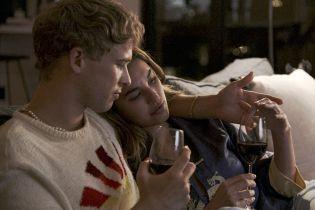 Love in the Time of Corona - powstał serial o miłości w czasie izolacji. Zobaczcie zwiastun